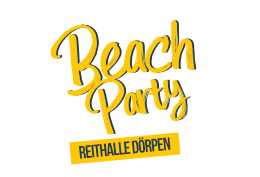 Beachparty Dörpen